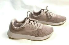 Athletic Works Pink Sneakers    Size: 8