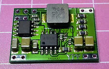 1, 2 or 3 cells Lithium ion battery 2A charge module PCB 18650 iphone SY6912