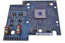 Apple 820-1497-A PowerMac G4 Processor 1 GHz