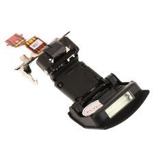 Speedlite Flashlight Accessories Flex for Sony Alpha A5100 Mirrorless Camera