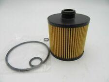 Bentley Bentayga engine oil filter 181