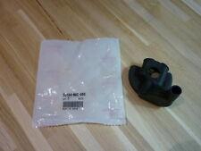 CR250 THROTTLE BOOT GENUINE HONDA PART 53164-MAC-680 CR250R MXPUK CR (330)