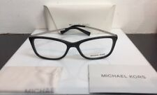 BRAND NEW MICHAEL KORS MK 4016 3005 ANTIBES 53-17 140