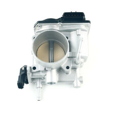 GENUINE Throttle Body For Subaru Impreza Legacy Outback 4-Door 2.0L 2.5L 3.0L