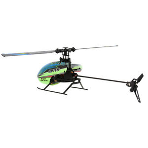 WLtoys V911S RC RADIO/REMOTE CONTROL HELICOPTER LARGE OUTDOOR,FANTASTIC GIFT