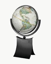 Replogle Globes National Geographic Phoenix II Globe