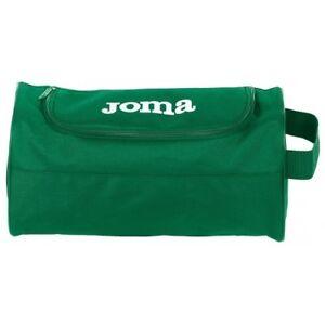 Joma Boot Bag - Green