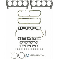 Fel-Pro HS 9333 PT  Head Gasket Set for Ford Mercury V8 In Stock, Ready to Ship