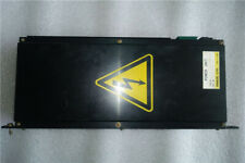 NEW FANUC POWER SUPPLY A16B-1211-0890-01 A16B1211089001 FREE EXPEDITED SHIPPING