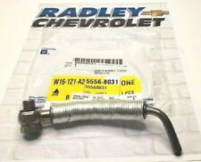 55568031 NEW GM OEM TURBO COOLANT PIPE CHEVROLET BUICK B94