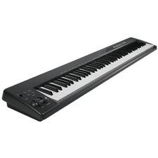 Alesis Q88 88-Key Professional Full Length USB/MIDI Keyboard Controller **NEW**