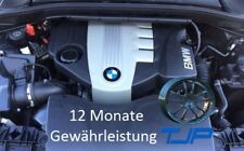 BMW Motor Engine N47D20B E88 123d 1er Diesel N47 204PS inklusive Einbau