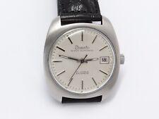 Primato Super Automatic Kaliber INT 7522 / 2 Montre Reloj Wrist Watch Orologio