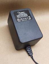 Psc Power Supply Am-10008000 #6584