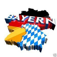 2 x Tickets FC Bayern - Düsseldorf Kat. 1 Unterrang