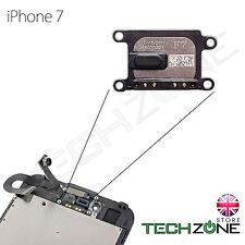 """Per Apple iPhone 7 4.7"""" Auricolare Ear Speaker Orecchio pezzo Unità di ricambio OEM"""