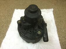 Blast Furnace Air Pump - 12 Volt Blast Furnace Air Pump - Fish Pond Air Pump