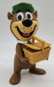 Funko Mystery Mini Warner Brothers Cartoons Hanna Barbera YOGI BEAR Vinyl Figure
