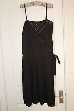 Marks and Spencer 1980s Vintage Dresses for Women