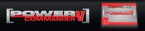 PC5 POWER COMMANDER FOR APRILIA RSV1000 R 2004 - 2009 PCV SENSOR INCLUDED