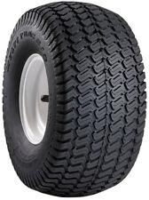 29x12.50-15 Carlisle Multi-Trac C/S Lawn Tractor Tire (10 Ply)