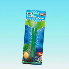 JBL ProSilent Aeras Micro M - POMPE A AIR D'aquarium Buse d'Aération Grille