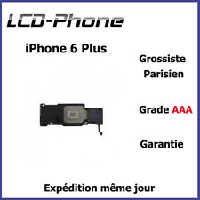 Haut-parleur externe (HP du bas) - iPhone 6S Plus