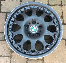 1 x BMW Alufelge BBS RS845 17 Zoll 5/120 Styling 80 Y 6756231