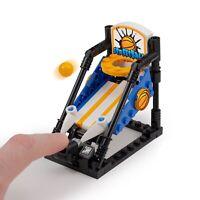 Basketball Arcade Building Kit - B3 Customs
