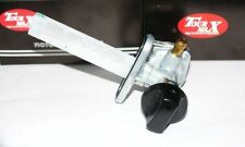 MS Fuel Tap SUZUKI GSX 600 F 98-01 / GSX 750 F 98-06