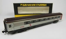 N Gauge Farish 374-405 MK3 75ft Cross Country Coach TGS