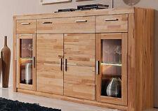 Kommoden aus Holz mit mehr als 150 cm Breite