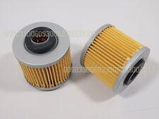 Virago XV 250 XV250 125 535 Oil Filter Cleaner 1988 - 2010 88-10 P26 GTC