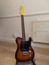 G & L tribute asat special telecaster