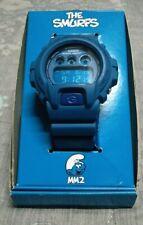 G Shock DW6900MM2