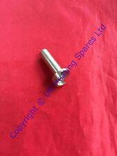 Flavel Calibre BF MC EFC Brass & Chrome Gas Fire Pilot Injector 70-36310