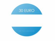 PAYSAFE CARD 30€  RICHTLINIEN & ?FFNUNGSZEITEN BEACHTEN VERSAND IM MINUTENTAKT