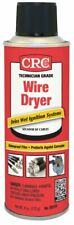 CRC Electrical System Parts/Auto Accessory Cleaning Wire Dryer 6 Oz 05104