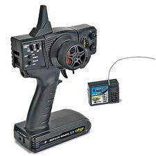 Carson FS Reflex X1 2-kanal 2.4 GHz 500500048