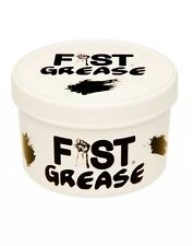 Fist Grease Hand Fist Lubricant Fisting Lube Anal 400ml NEW !!!