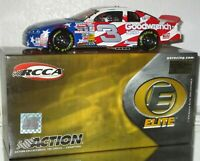 2004 RCCA Dale Earnhardt #3 GM GOODWRENCH 1996 OLMYPICS ELITE 1/24 car#2647