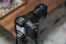 Sony DSC-RX10 II Cyber-shot Digital Camera 4K Video 120fps - IMAGE ISSUE