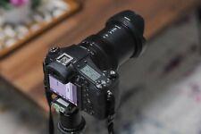 Sony DSC-RX10 II Cyber-shot Digital Camera 4K Video 120fps - IMAGE ISSUE