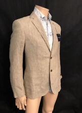 Unbranded Regular Size Coats & Jackets for Men