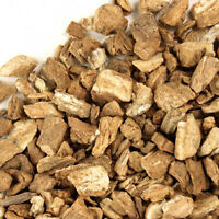 Burdock Root - (Arctium lappa) - FREE SHIPPING - 1 oz to 1 lb