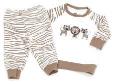 H&M Baby-Schlafanzüge für Jungen aus 100% Baumwolle