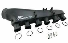 Intake Manifold Custom Air Plenum for Skyline GTR RB26DETT R32 R33 R34 RB26 ITB