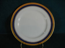 Fitz and Floyd Hanover Bone China Bread and Butter Plate(s)