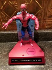 SPIDERMAN 3 ANIMATED TALKING BANK