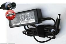 LOT 4 OEM 65w AC Charger For HP Dv3 DV4 DV5 CQ35 CQ40 CQ50 463958-001 519329-001